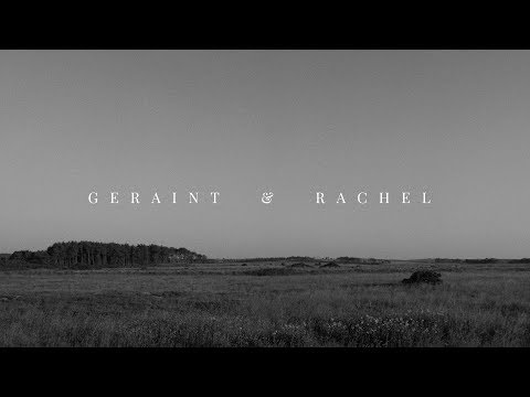 Geraint & Rachel | Country House Wedding at Tre-Ysgawen Hall