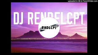 Download Fatima Rainey - Hey (DJ RendelCPT Remix)