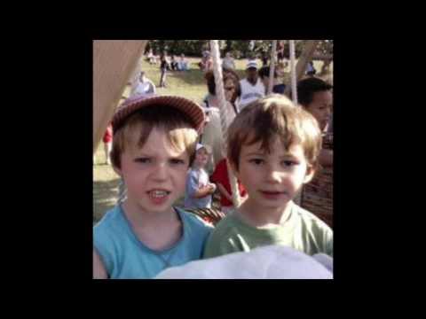 Youtube: Matatix & Naturams – J'entends pas ta rage (feat. DrMerguez) (prod. Naturams)