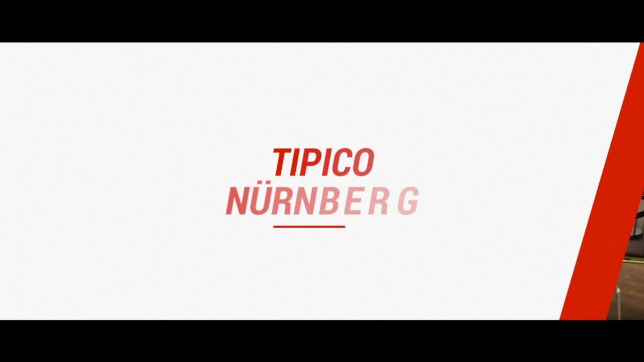 Tipico Nürnberg