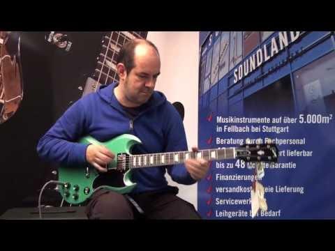 gibson®-sg®-standard-custom---soundland.de-gmbh-stuttgart