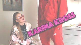 Все лучшие новые инстаграм вайны от Карина karinakross выпуск 3