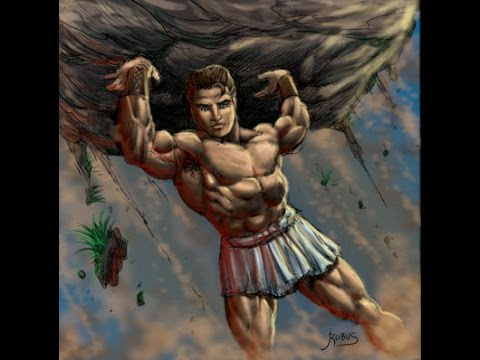 Image result for hercules