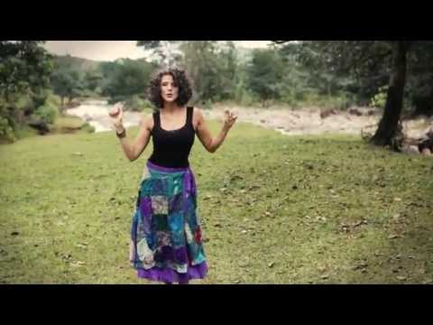 Cyrille Aimée - Bamboo Shoots (Official Video)