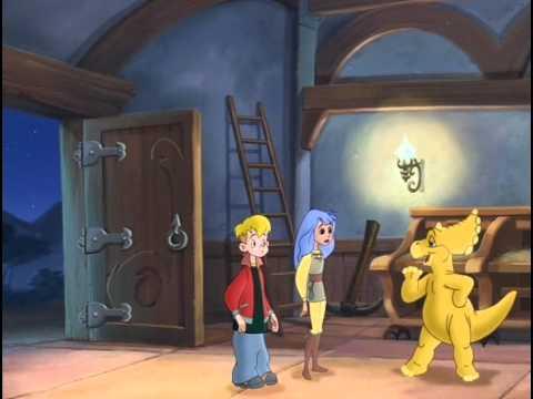 Динотопия мультфильм 2 смотреть онлайн бесплатно в хорошем качестве