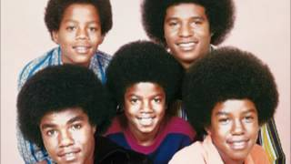 The Jackson 5 - I Want You Back (Instrumental Remake)