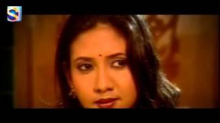 Moner Majhe Priya Title Track - Shanto - Moner Majhe Priya