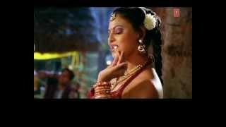 Kaam Khatiye Par Ho Gail (Full Bhojpuri Hot Item dance) Gundai Raaj