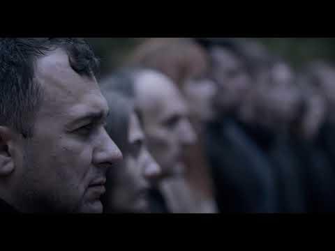 MOTANKA - Verba (Teaser) | Napalm Records