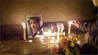 Русский детдомовский парень погиб в Казахстане за правду о Жанаозене