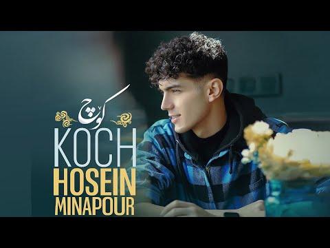 Download Hosein Minapour - Koch (حوسێن میناپور - کۆچ)