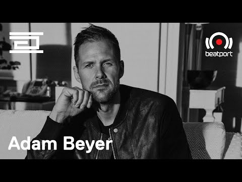 Adam Beyer DJ Set @ Drumcode Indoors II | Beatport Live