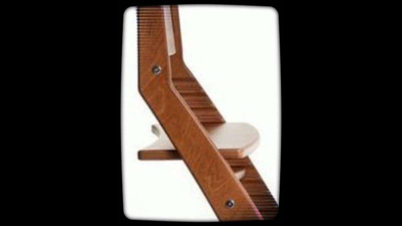 Купить школьные и ученические стулья по доступным ценам в москве в компании ормис. Доставка, самовывоз. +7-495-970-02-08.