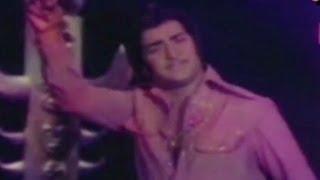 Samaraaniki | Yamagola | Telugu Film Song