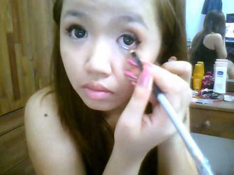 Tips Makeup Simple Tapi Cantik - Mugeek Vidalondon