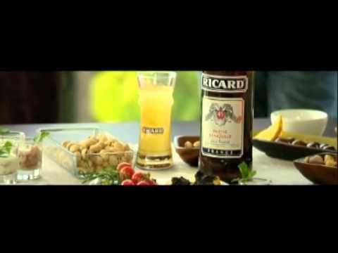 RICARD-LILLET VA DEF - Xvid - Video.avi