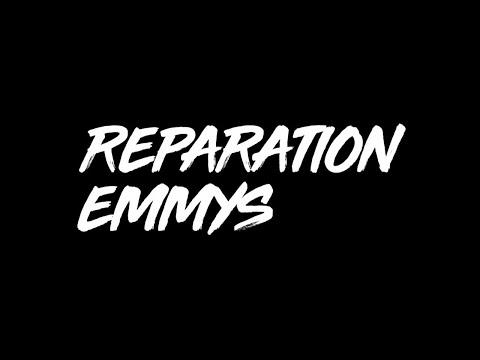 70th Emmy Awards: Reparation Emmys