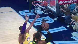 NBA Clips