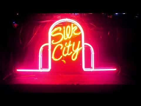 Silk City - Especially 4 U, Vol. 1