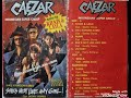 Deddy Dores In Caezar Band Idola  Mp3 - Mp4 Download