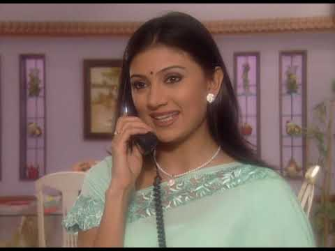 Aa Gale Lag Jaa Web Series   Best Scene   Ep - 37   Classic Hindi Tv Serial   Zee Tv