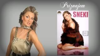 Sneki - Priznajem - (Audio 2005)