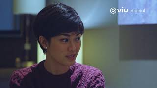 Download Video The Publicist : First Look at Julia [Prisia Nasution] MP3 3GP MP4