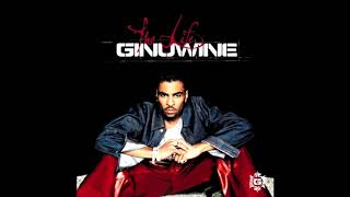 Ginuwine - Differences (8D AUDIO)