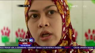 Yogyakarta Menjadi Wilayah dengan Angka Terbanyak Penculikan Anak di Indonesia - NET16