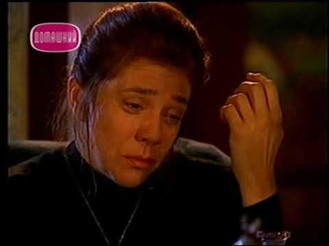 Земля любви (25 серия) (1999) сериал