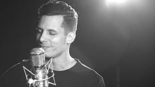 Devin Dawson - All On Me  (The Vault Sessions)