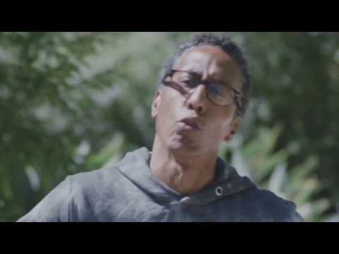 The Lonely Giant  Narrated by Andre Royo, Written by Nick Cave  SFWAM