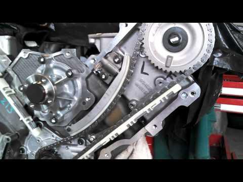 Hqdefault on Ford Ranger 3 0 Engine Swap