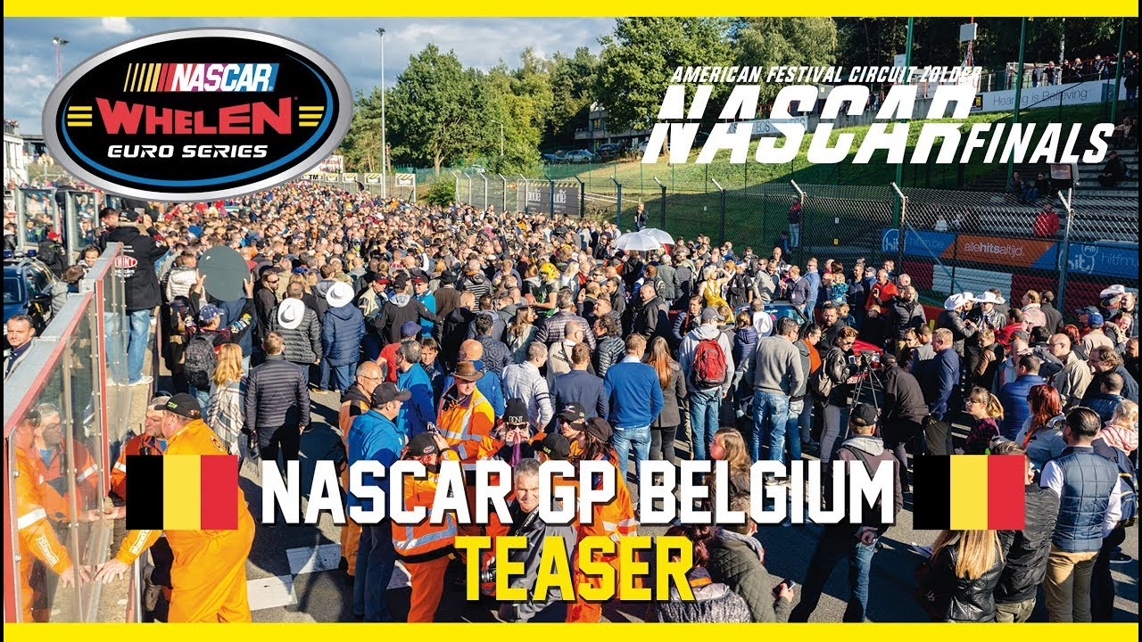 Circuito Zolder Belgica : Tracks circuit zolder deleted racedepartment