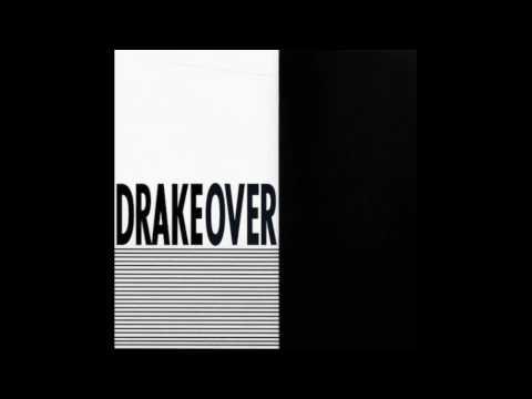 Drake - Over [Lycris] [MP3 Download]