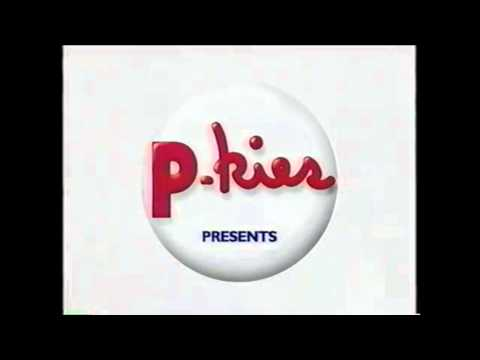 Fuji TV/P-Kies/Britt-Allocraft Productions (1998)