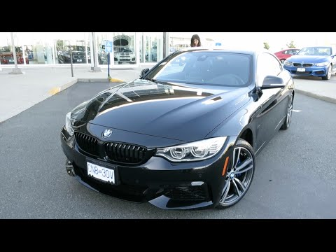 our 2016 bmw 435i m sport package m performance exhaust. Black Bedroom Furniture Sets. Home Design Ideas