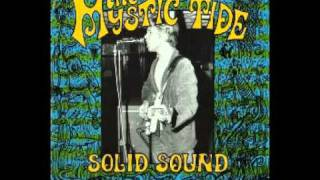 Mystic Tide - I Search For A New Love 1966