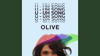 Video U-Uh Song download MP3, 3GP, MP4, WEBM, AVI, FLV Juni 2018