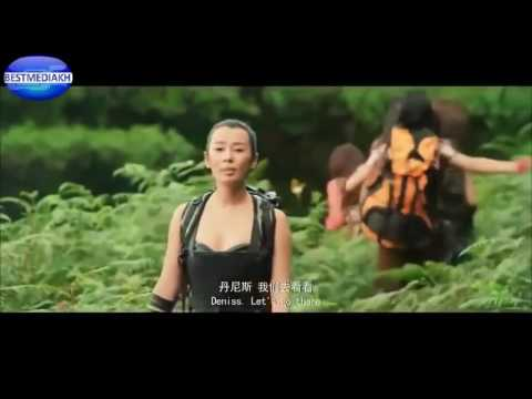 Action movie 2016 | Best Thai Action Movie EngSub Full HD