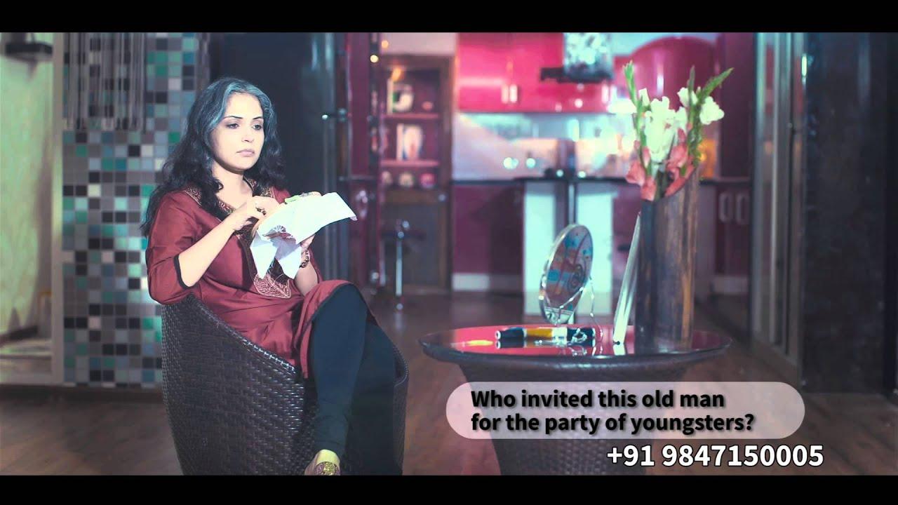 Siso Black Hair Color Shampoo Malayalam Youtube