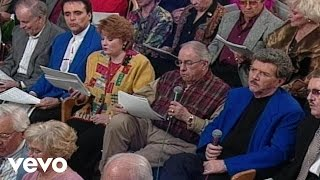 Bill & Gloria Gaither - In the Sweet Forever (Live)