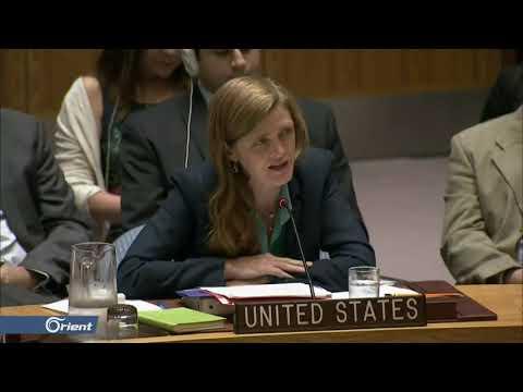 الأمم المتحدة تتجنب تحميل روسيا مسؤولية استهداف المستشفيات في سوريا..ورايتس ووتش تنتقد  - نشر قبل 8 ساعة