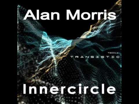 Alan Morris - Innercircle (Original Mix)