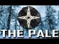 The Pale - Skyrim - Curating Curious Curiosities