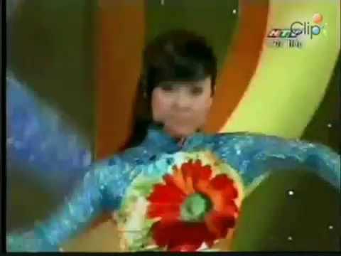 Lien Khuc Sai Gon- Mat Ngoc