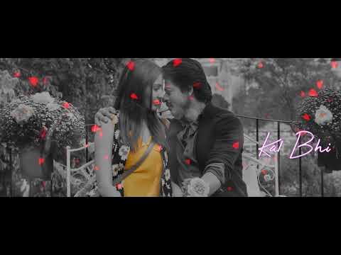 Hawayein   Official Lyric Video   Anushka   Shah Rukh   Pritam   Arijit 2