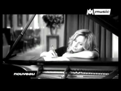 Lara Fabian -  Aime (Official Video)