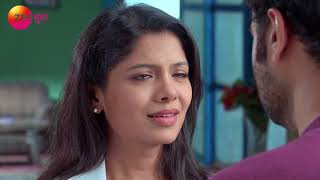 Anjali - अंजली - Episode 219 - February 17, 2018 - Best Scene