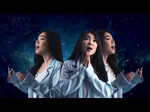 Tuhan Tolonglah (Official Music Video) - Maria Shandi